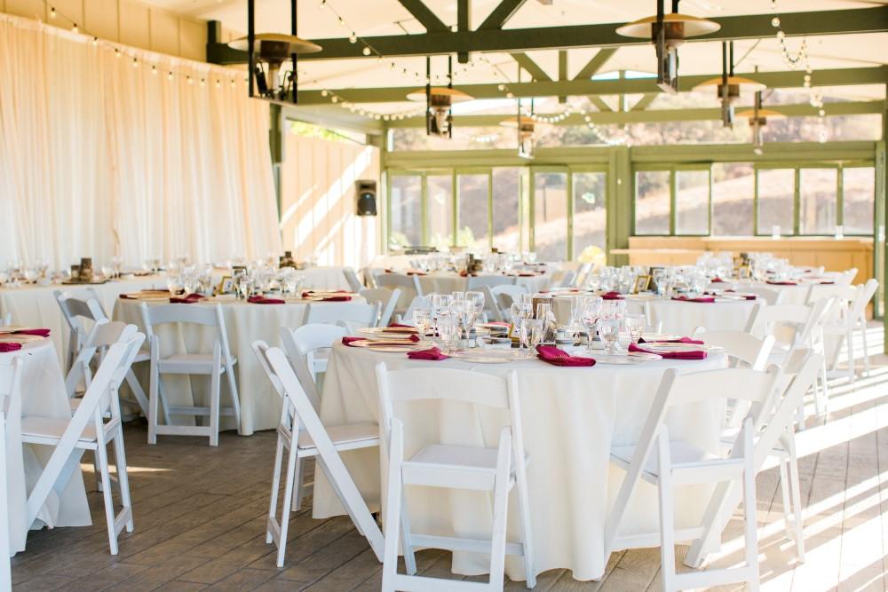 Wedding Venues 26