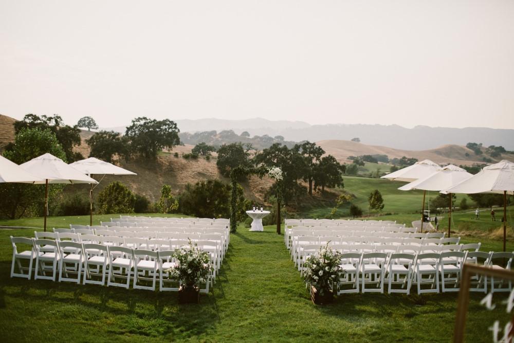 Wedding Venues 28