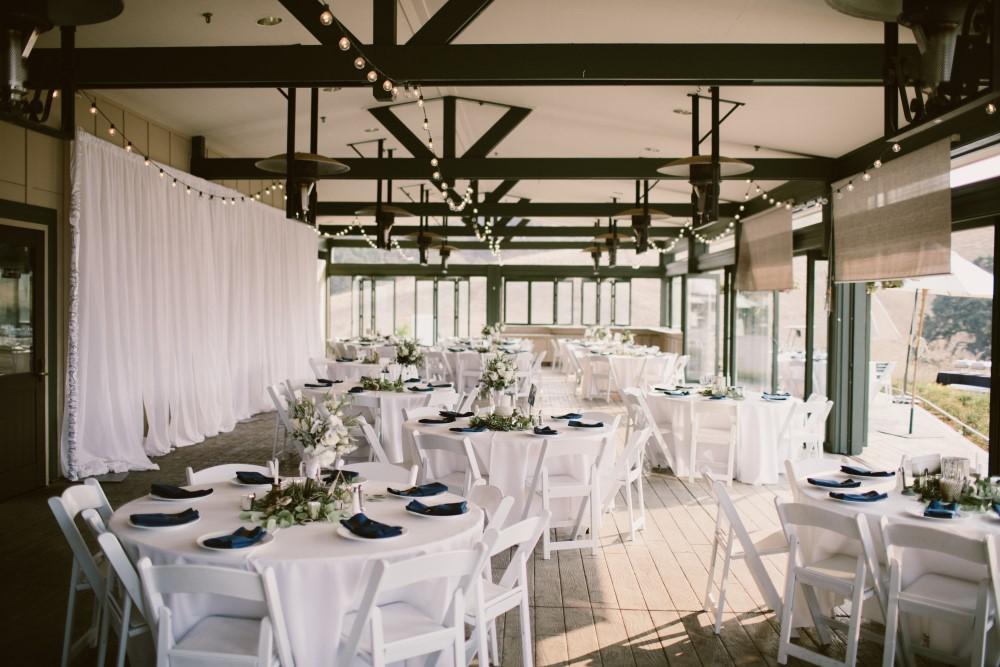 Wedding Venues 25