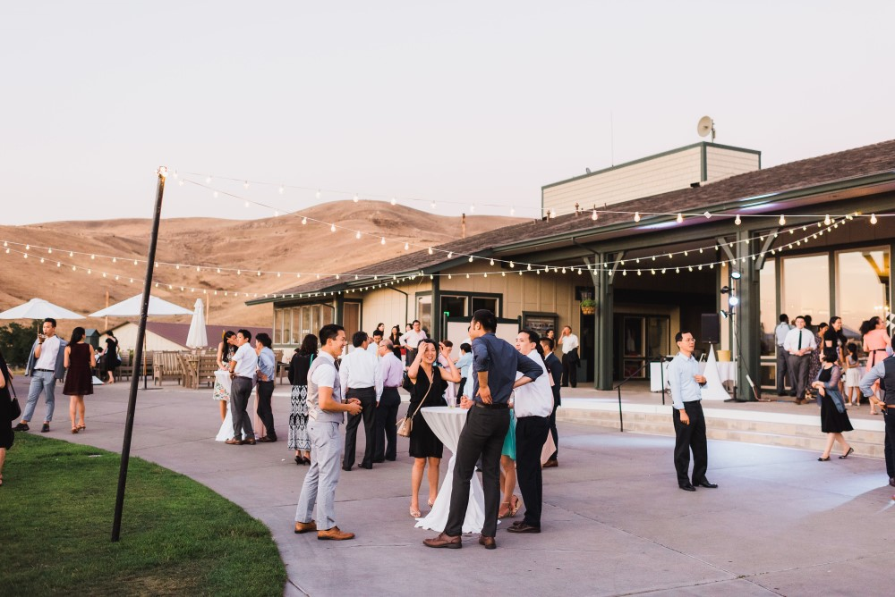 Wedding Venues 27
